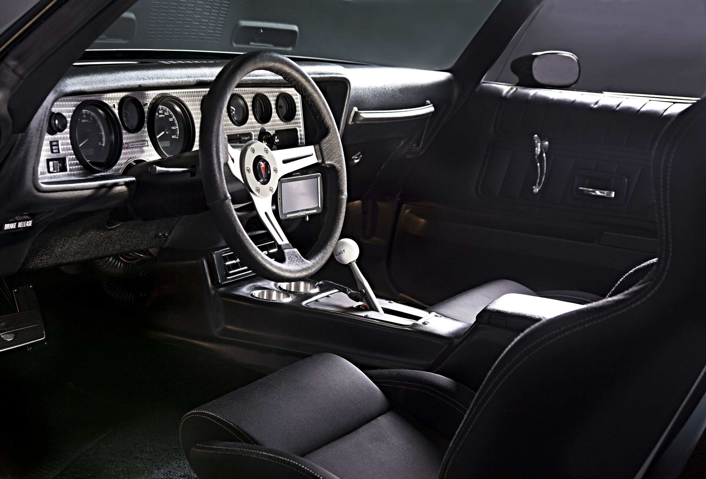 firebird interior.jpg