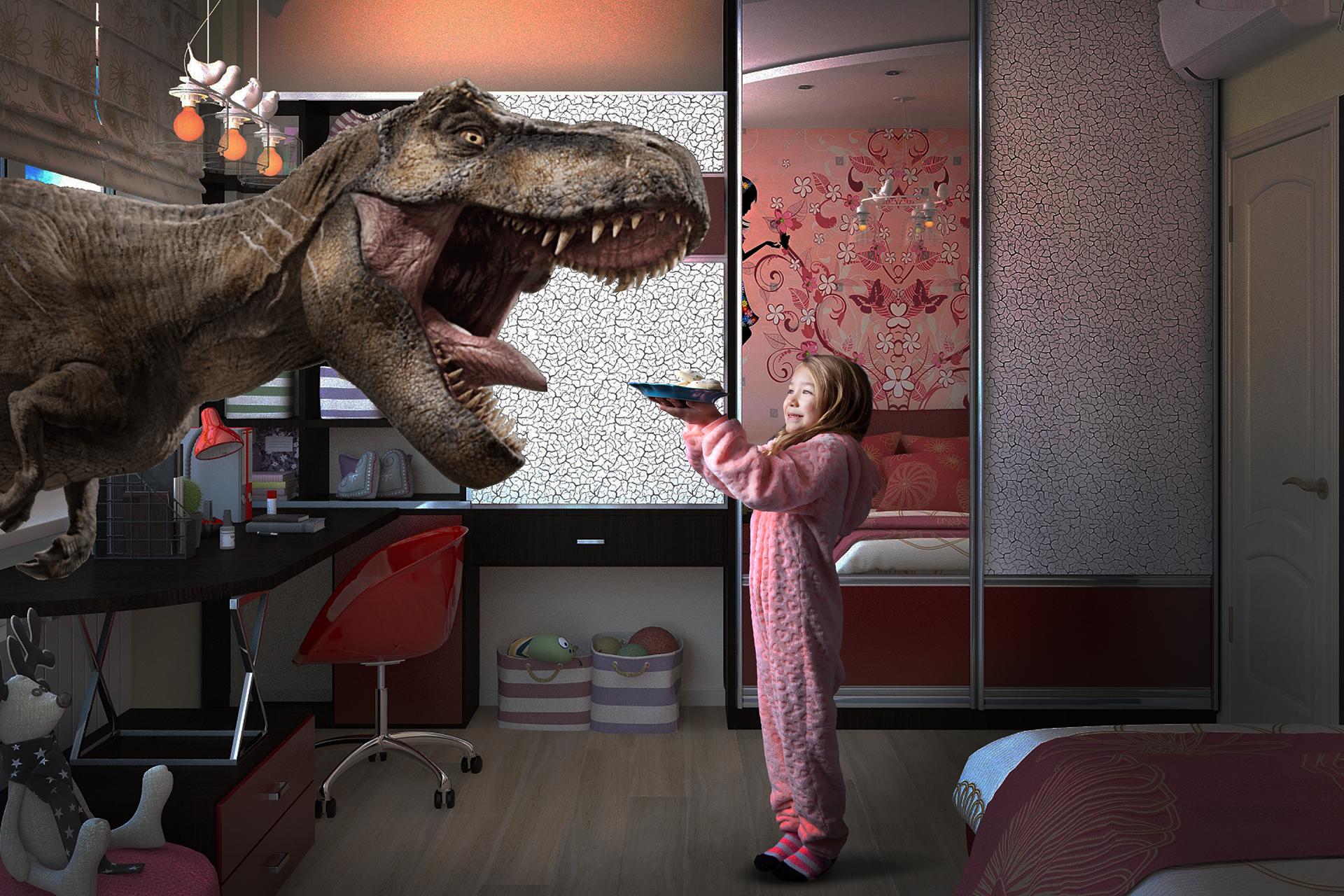 koko dinosaur.jpg