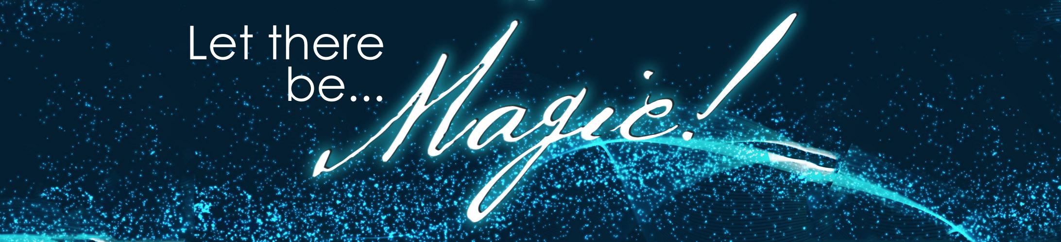 magic banner.jpg