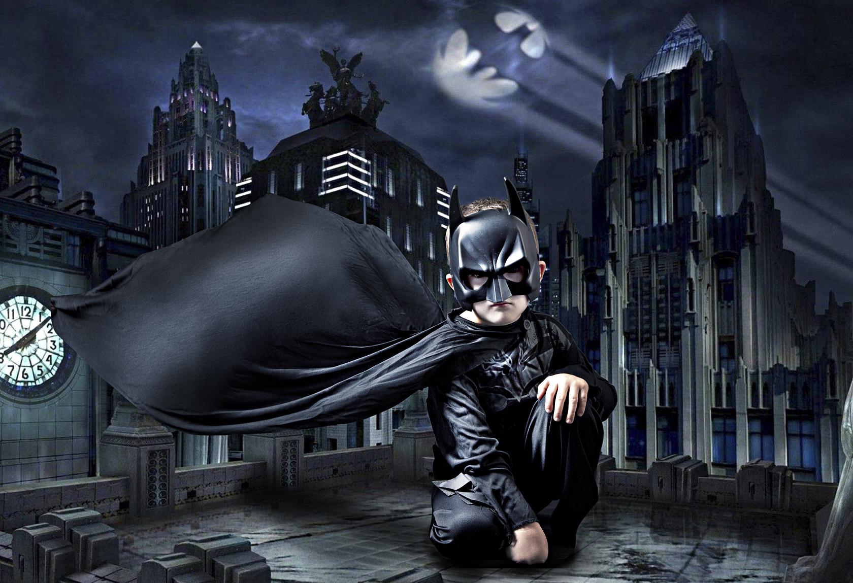 batman web.jpg