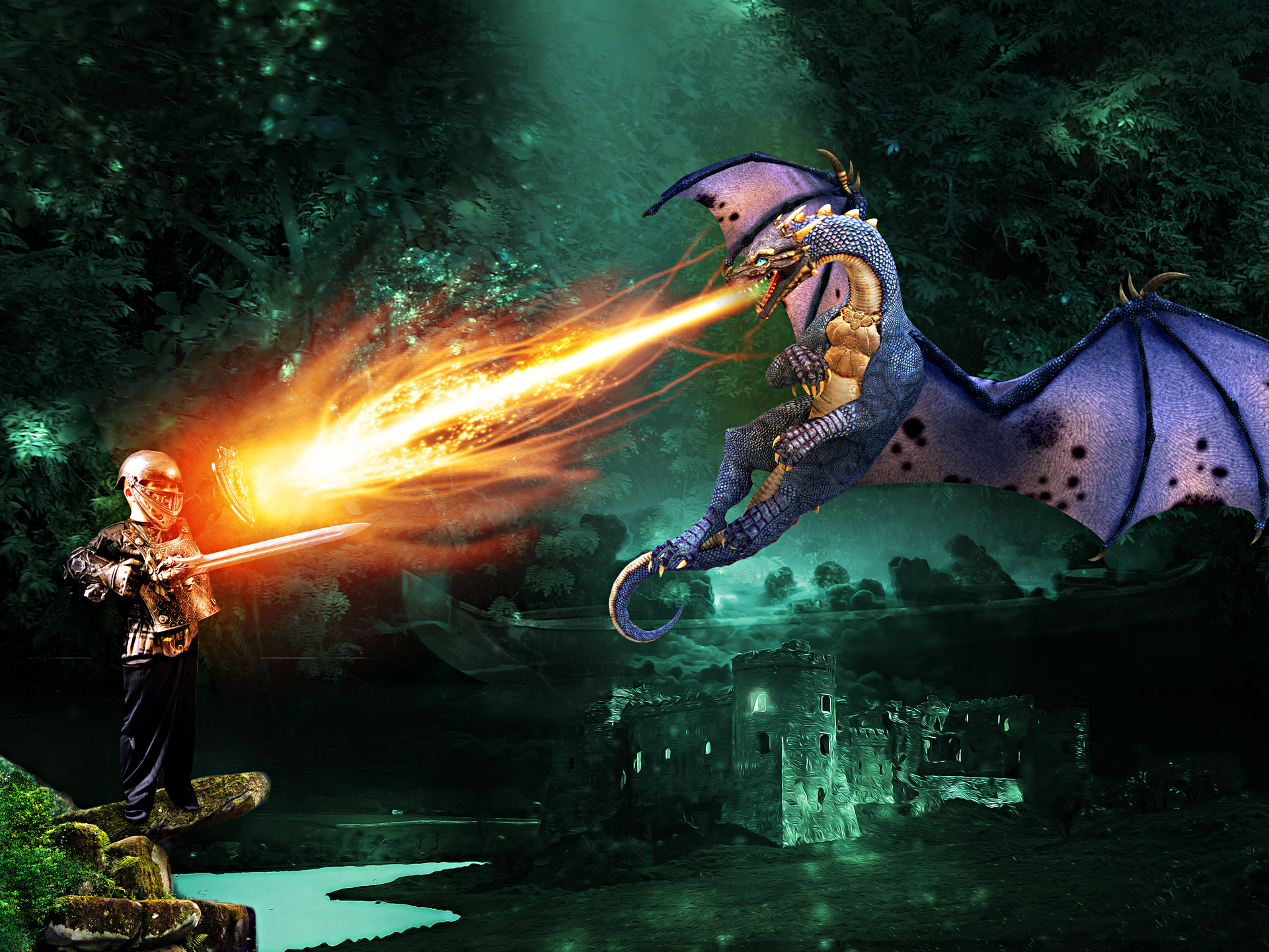 Knight & Dragon.jpg