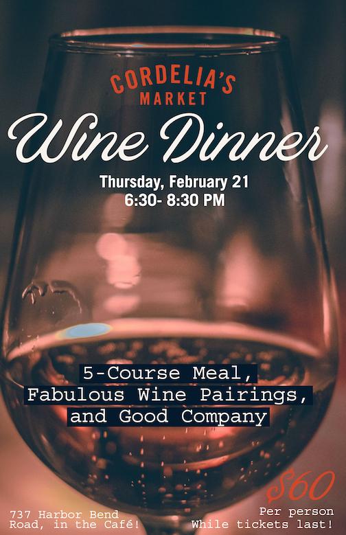 Wine Dinner7x10.jpeg