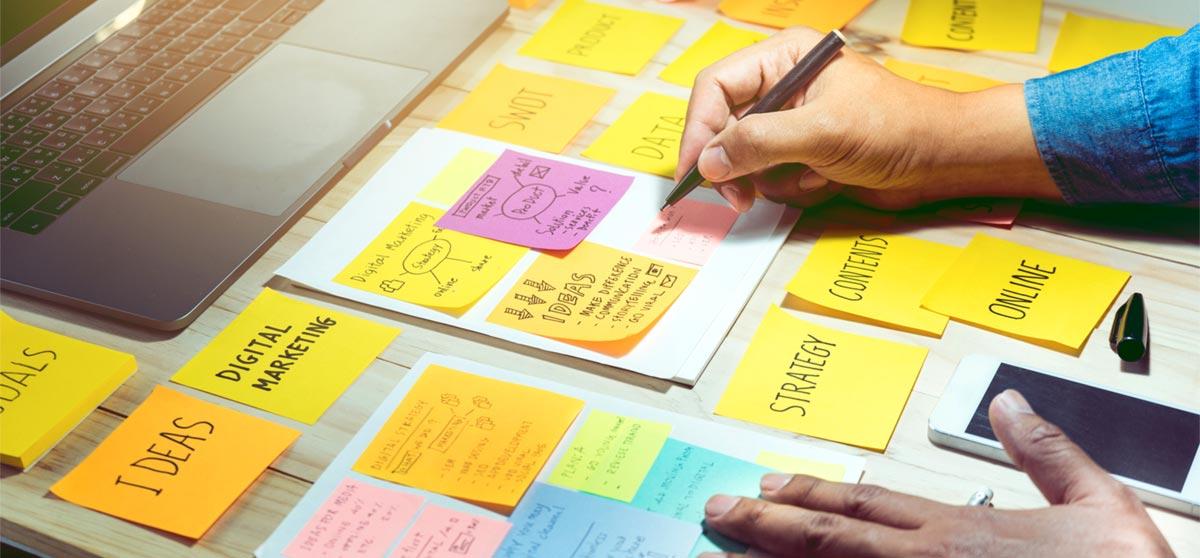 img-ideas.jpg