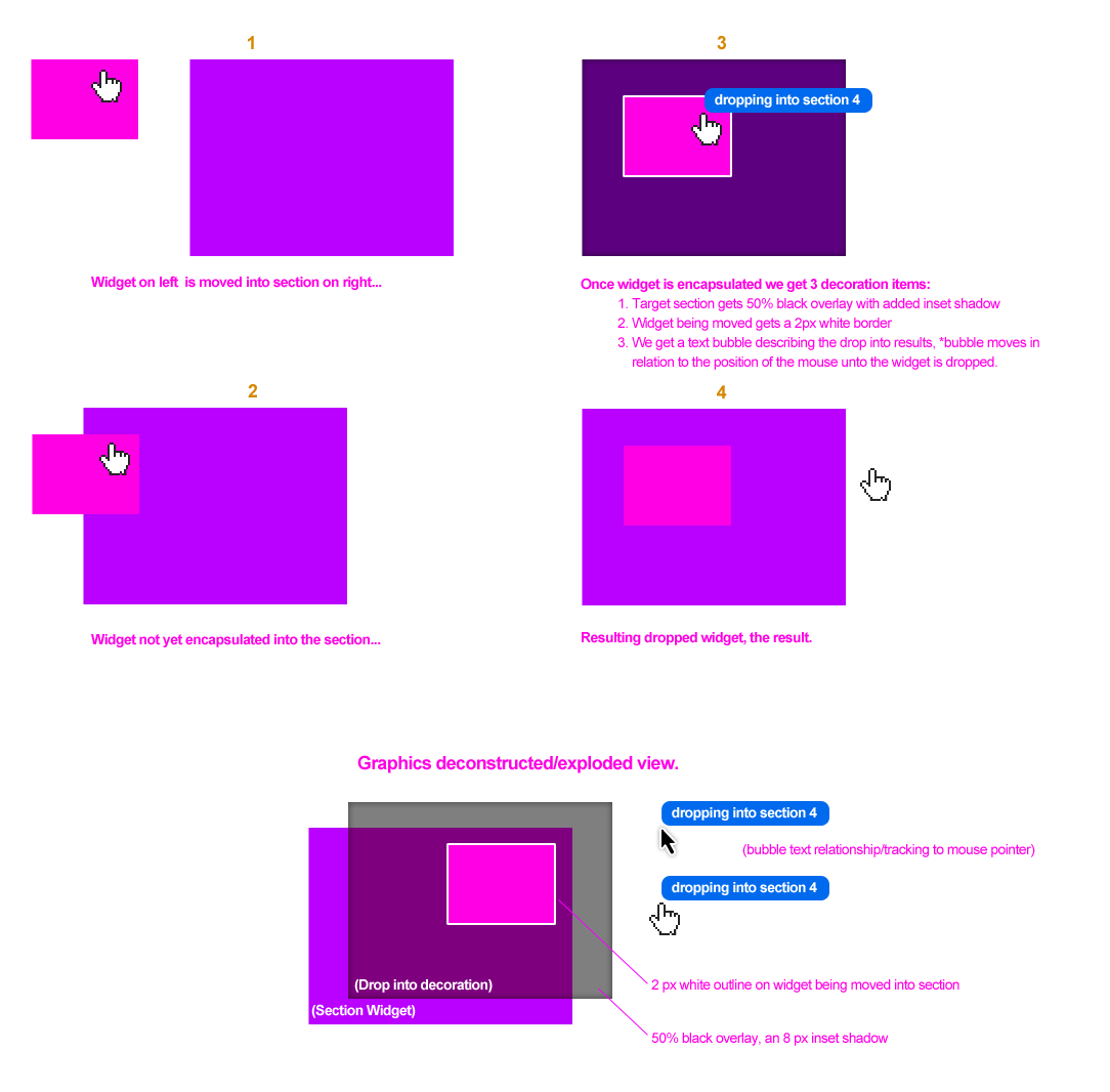canvas-style-drop-into-steps.v1.png