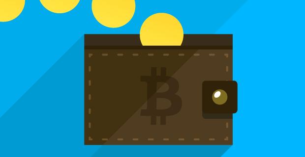 getcake.blogimage.620x320.bitcoin.png