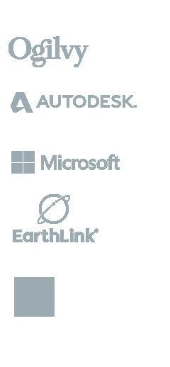 Client_Logos_3_240x520.png