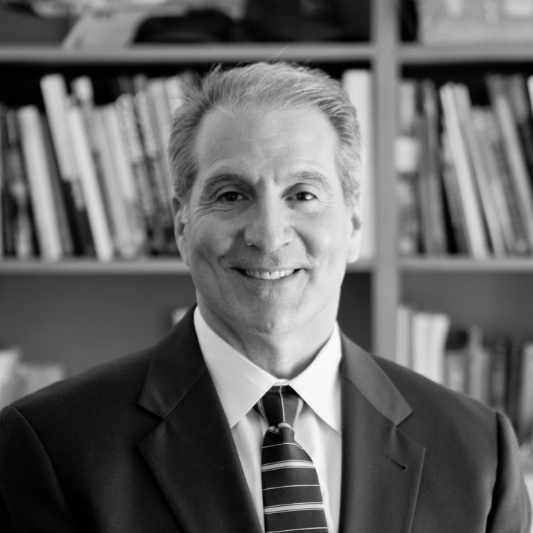 Jeffrey J. Gertler, AIA # Partner