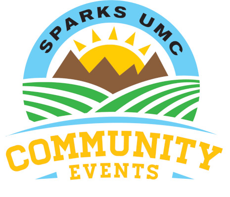 SUMC-Community-Events-Logo-FINAL small .jpg