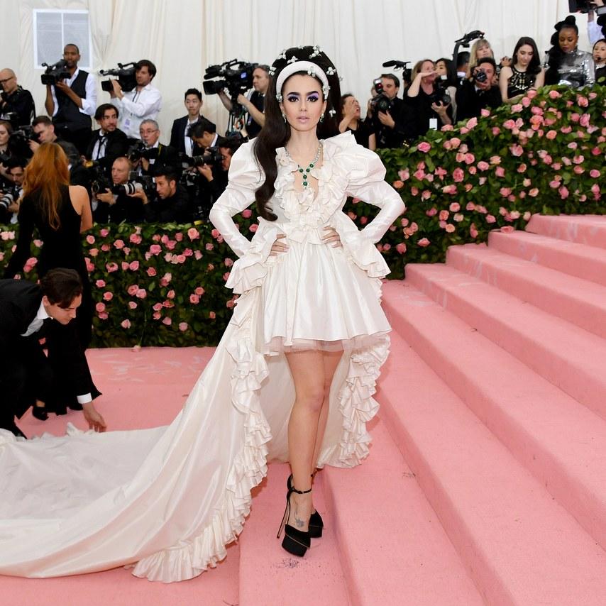 Photo credit:  Brides.com