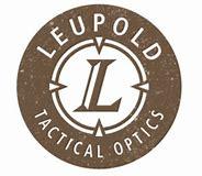 leupold logo.png