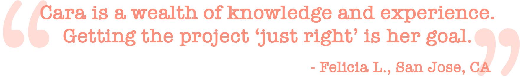 Quote Felicia.jpg