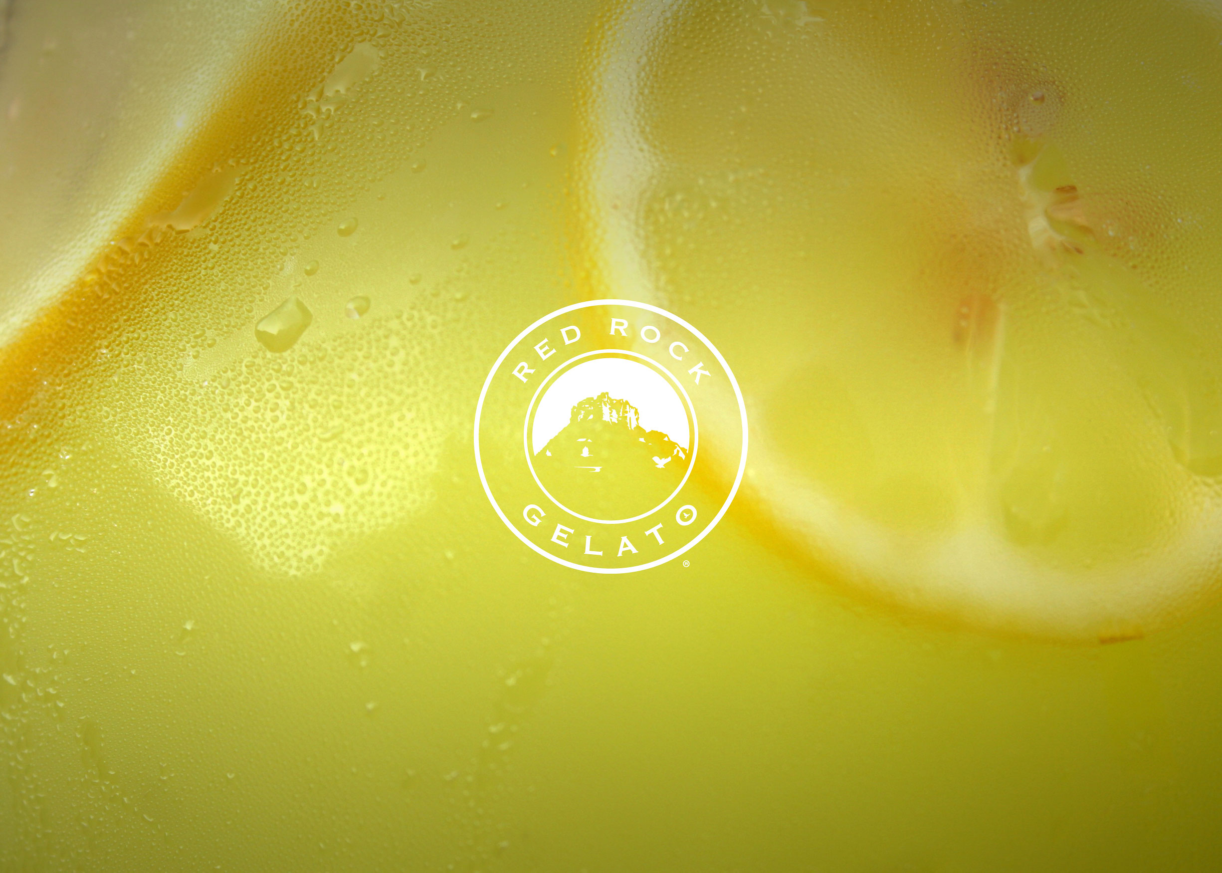 Try Prickly Pear Lemonade