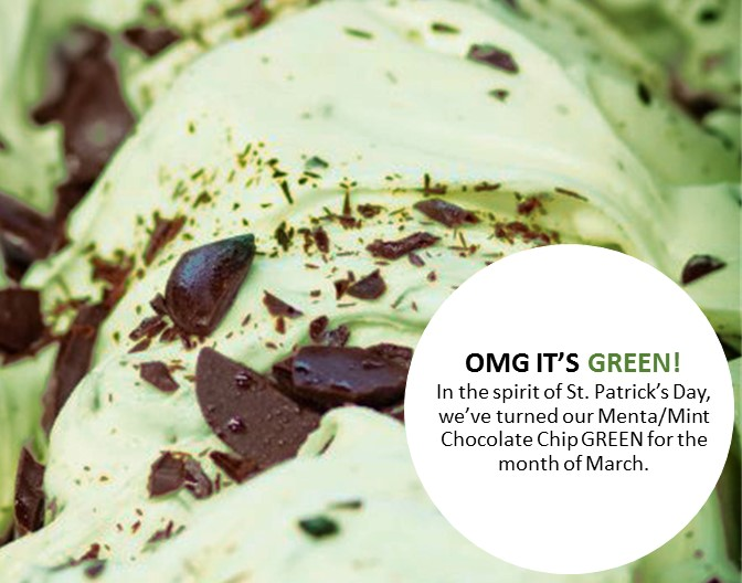 Green Mint Choc Chip.jpg