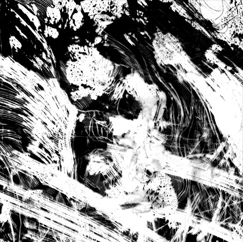 FUR COAT - REPEAT EP [REDIMENSION]