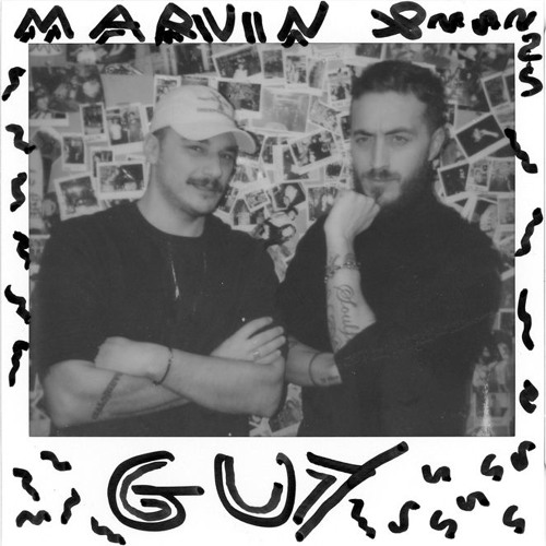 BIS RADIO SHOW #915 WITH MARVIN & GUY + TIM SWEENEY