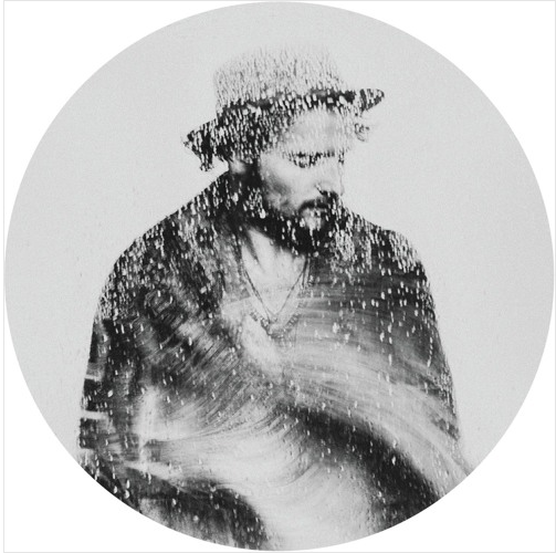 SATORI - IMANIS DRESS EP
