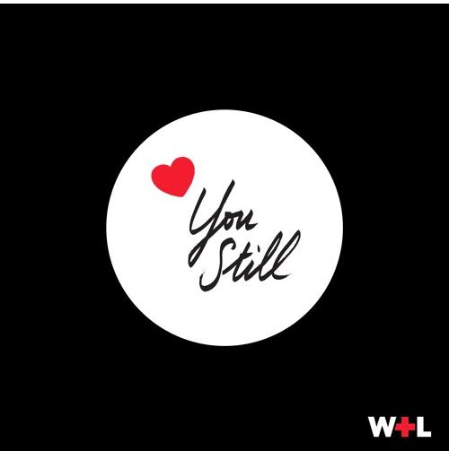 WOLF + LAMB - LOVE YOU STILL
