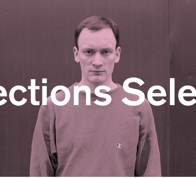 CRACK SELECTIONS: BARNT