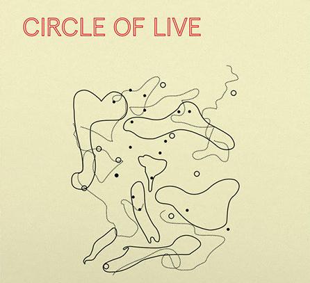 Circle of Life -