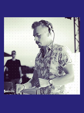 FATBOY SLIM - PRAISE YOU (PDM) #1 ON BEATPORT AND TRAXSOURCE