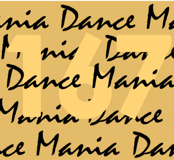 DAN SHAKE - DANCE MANIA: A 31 TRACK RETROSPECTIVE OF THE ICONIC CHICAGO HOUSE LABEL / THE VINYL FACTORY