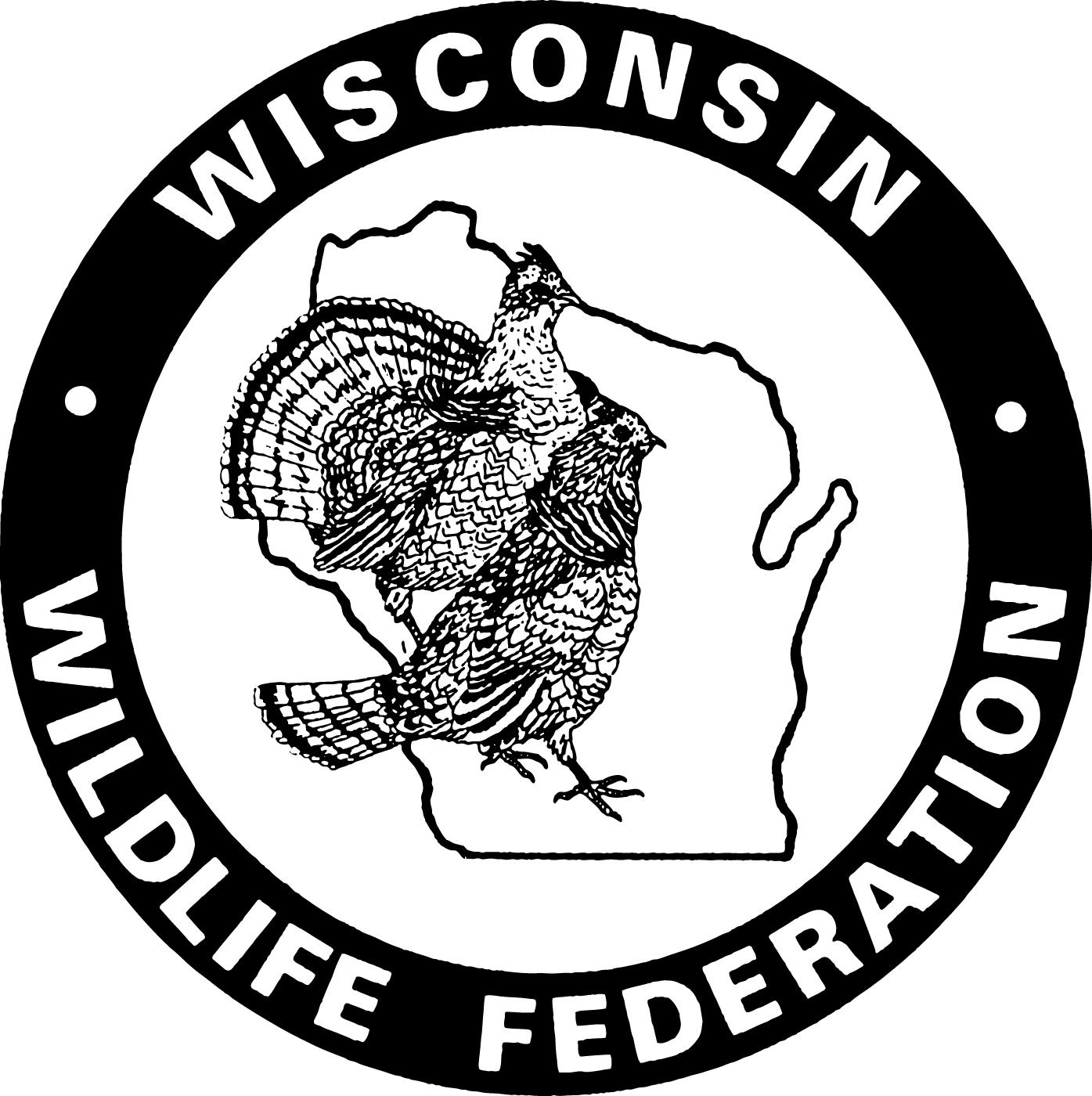 wwf_circle_logo.jpg