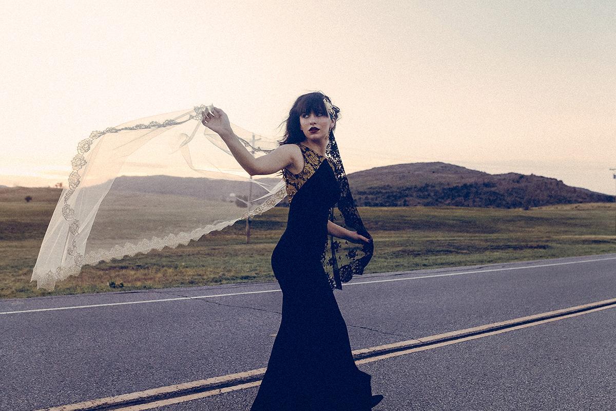 bridal13-2.jpg