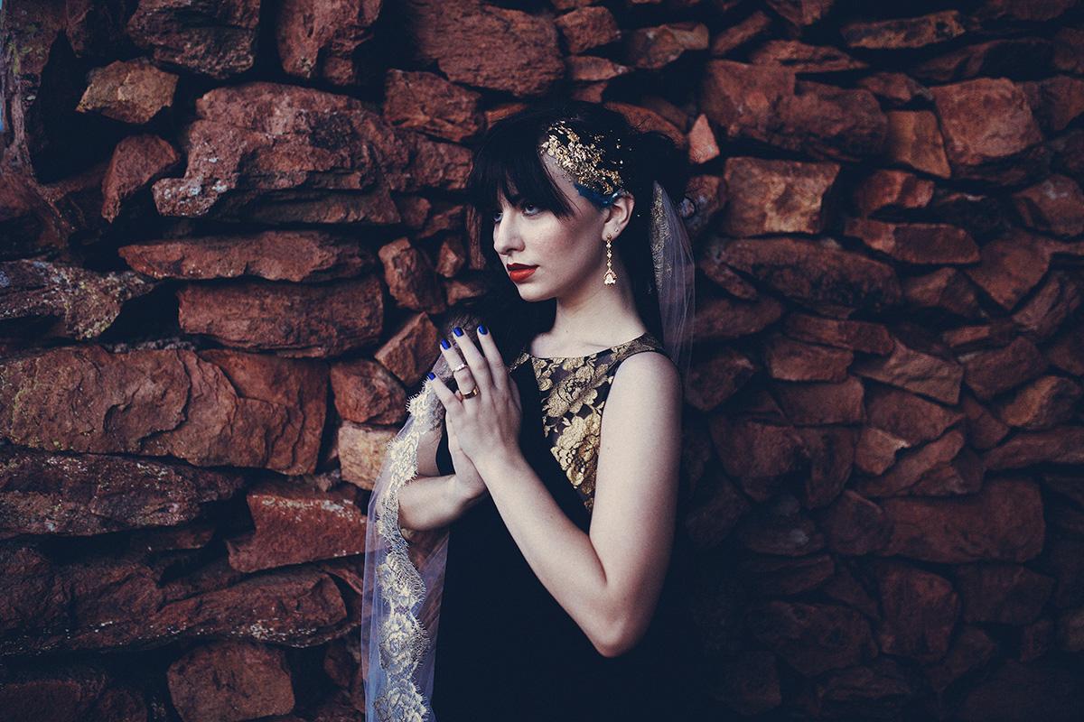 bridal14-2.jpg
