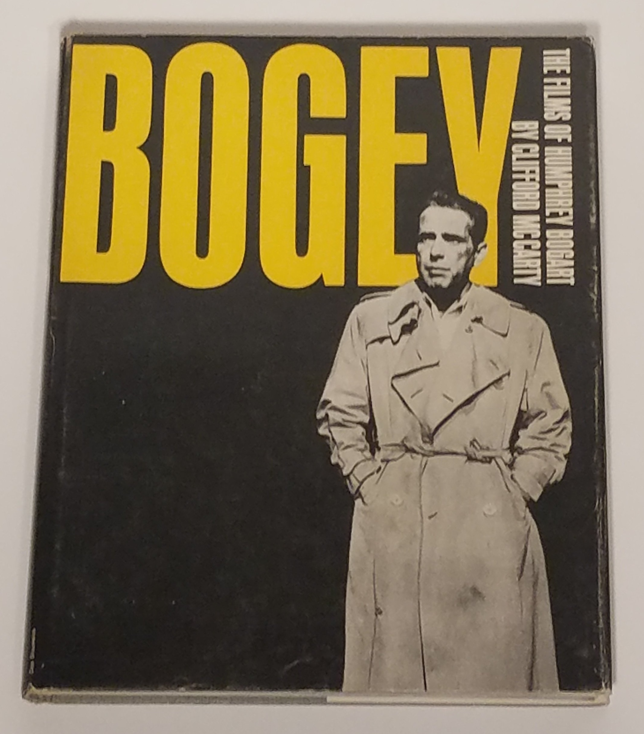 Books - Hardcover & Paperback