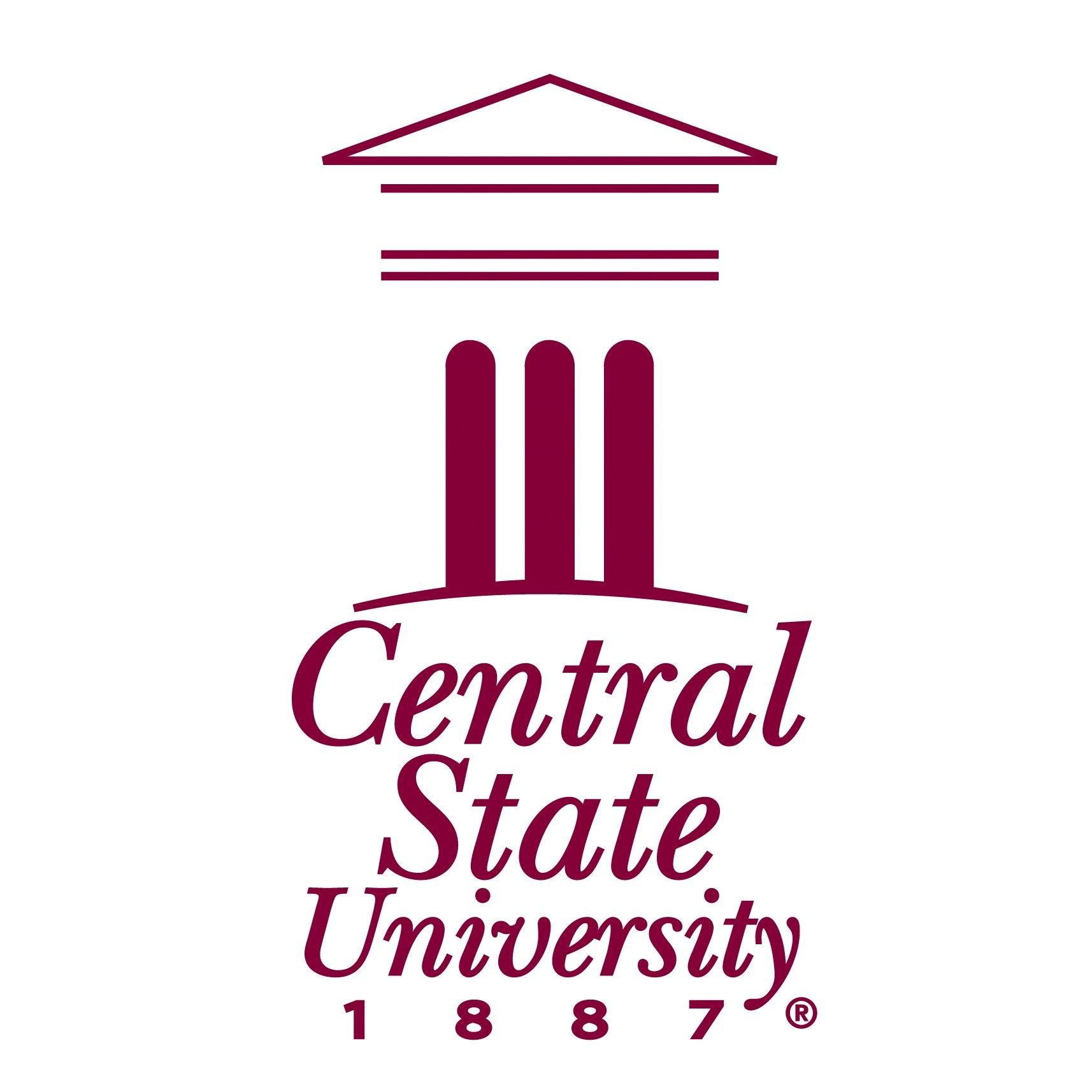 CENTRAL STATE.jpeg