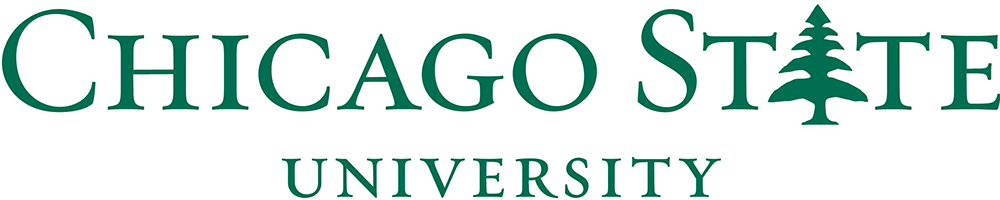CHICAGO STATE UNIVERSITY.png