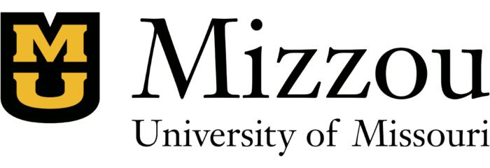 MIZZOU.png