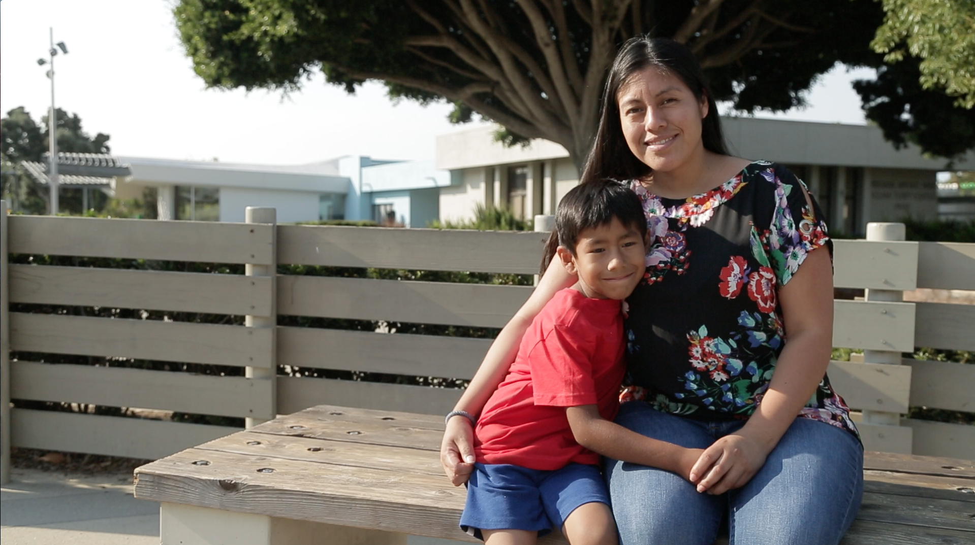 Catalina and son 3 (parent).png