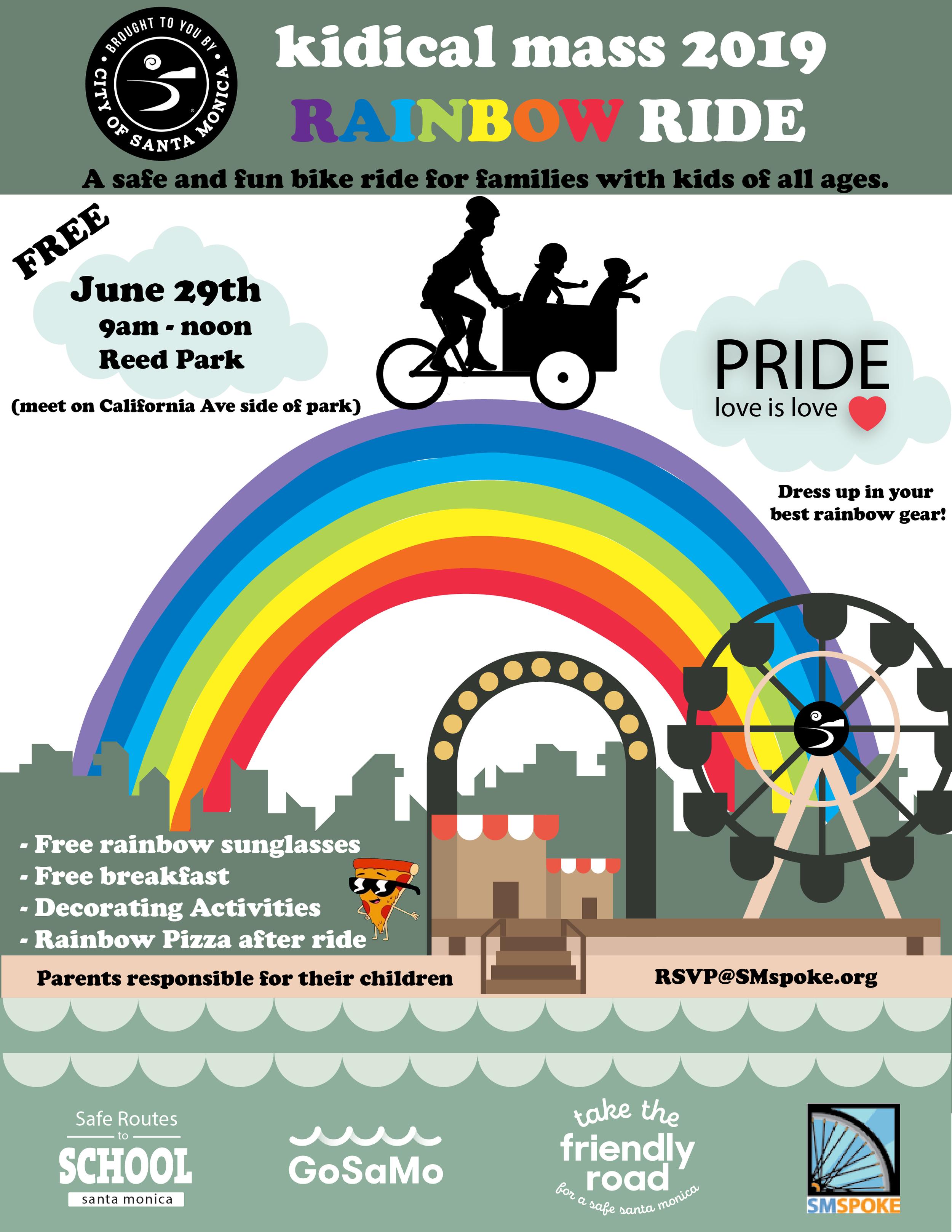 pride_ride_2019-01.png