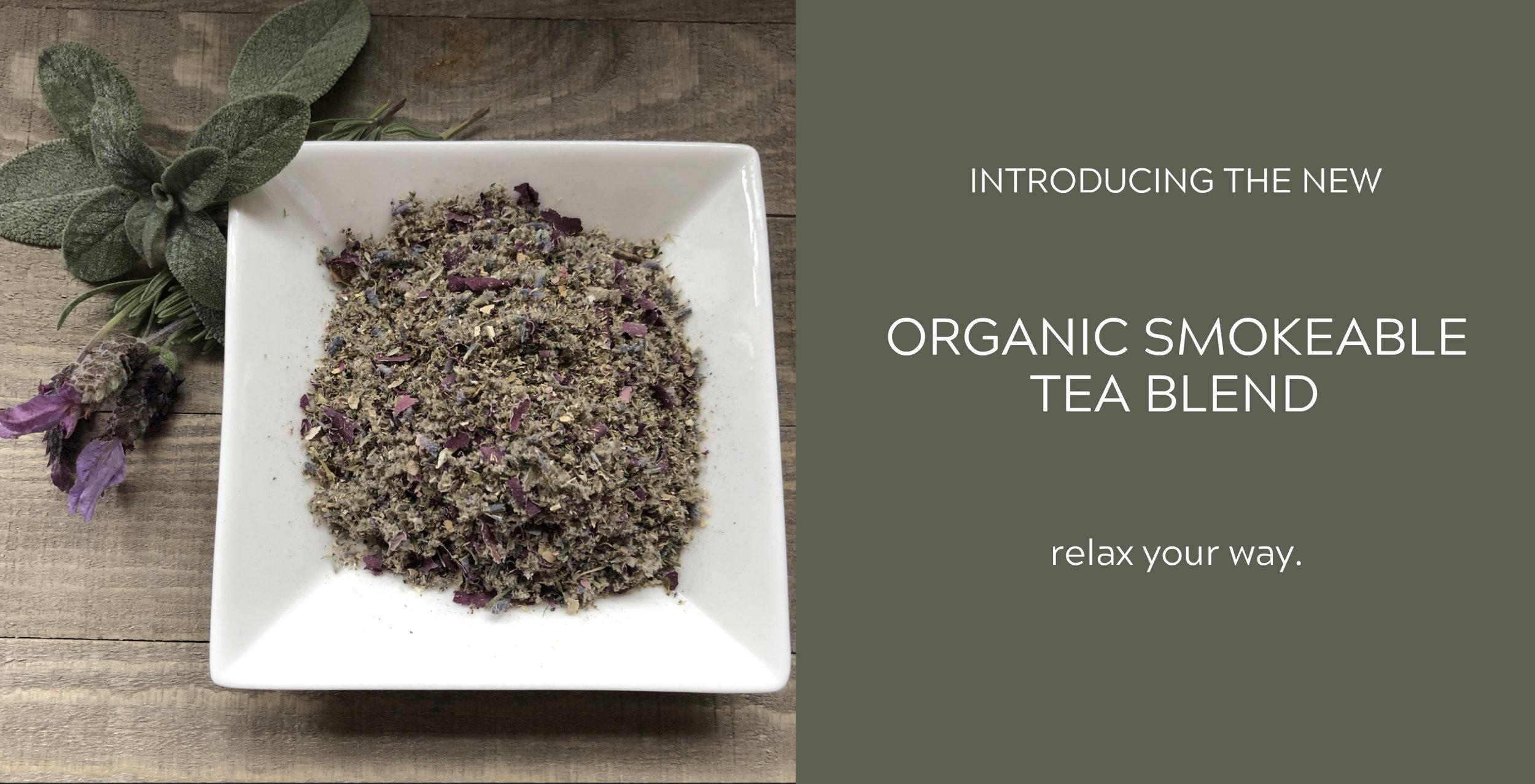 tea blend final.jpg