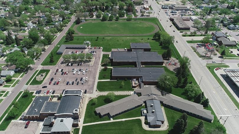 empowered+campus.jpg