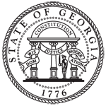 Georgia Department of Family and Children Services