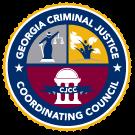 Criminal Justice Coordinating Council