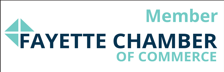 Fayette Chamber Logo.png