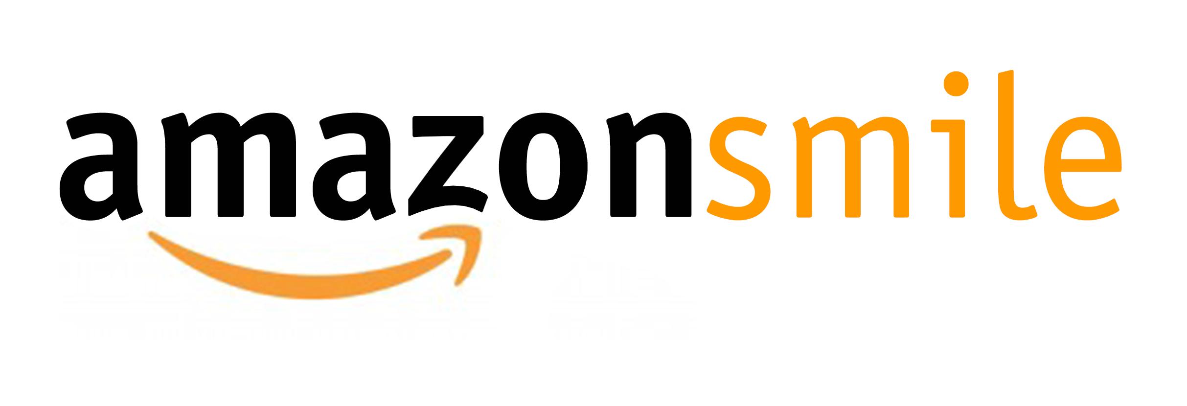Amazon Smile logo.png