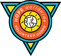 Volunteer_Corps_Logo_resized2.png