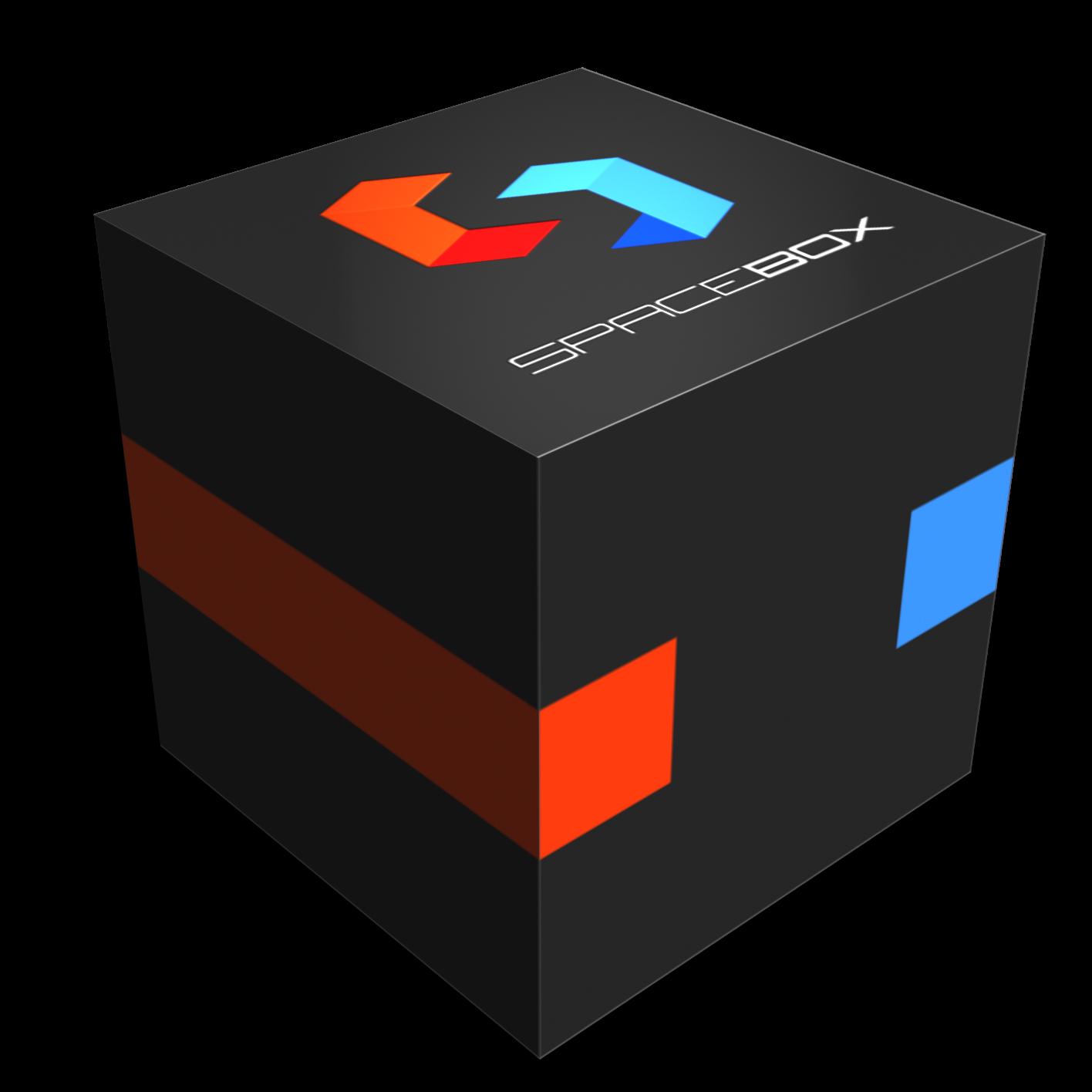 SpaceBox.png