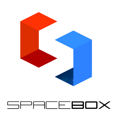 Spacboxlogo.png