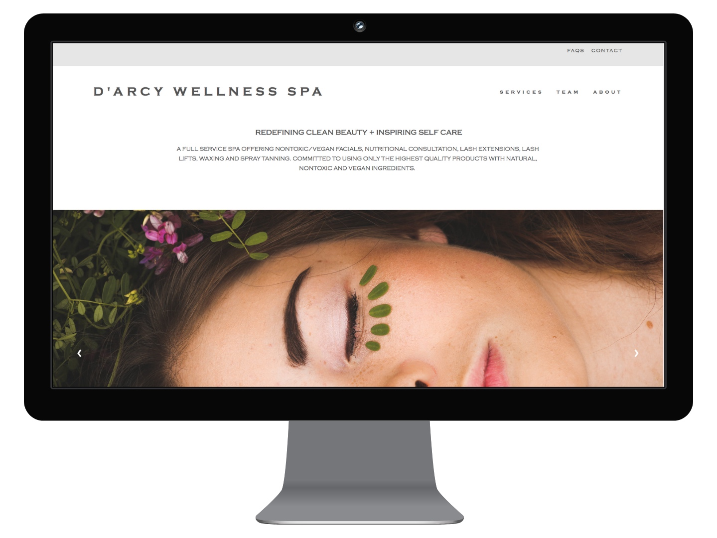 PC+View+Portfolio+Presentation-7.jpg