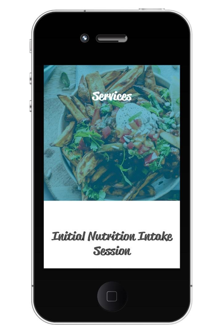 GG+Mobile+View+Portfolio+Presentation-4.jpg