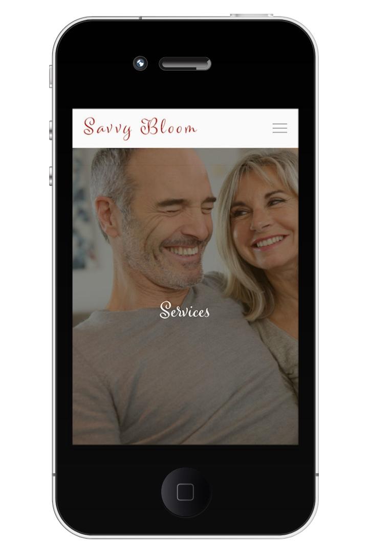GG+Mobile+View+Portfolio+Presentation-3.jpg