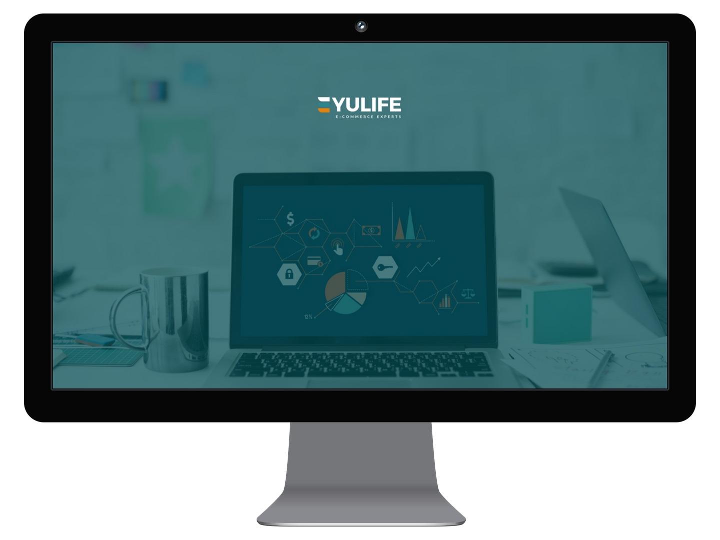 PC+View+Portfolio+Presentation+%281%29.jpg