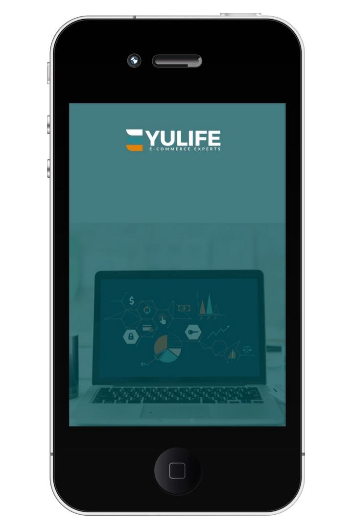 Mobile+View+Portfolio+Presentation+%281%29.jpg