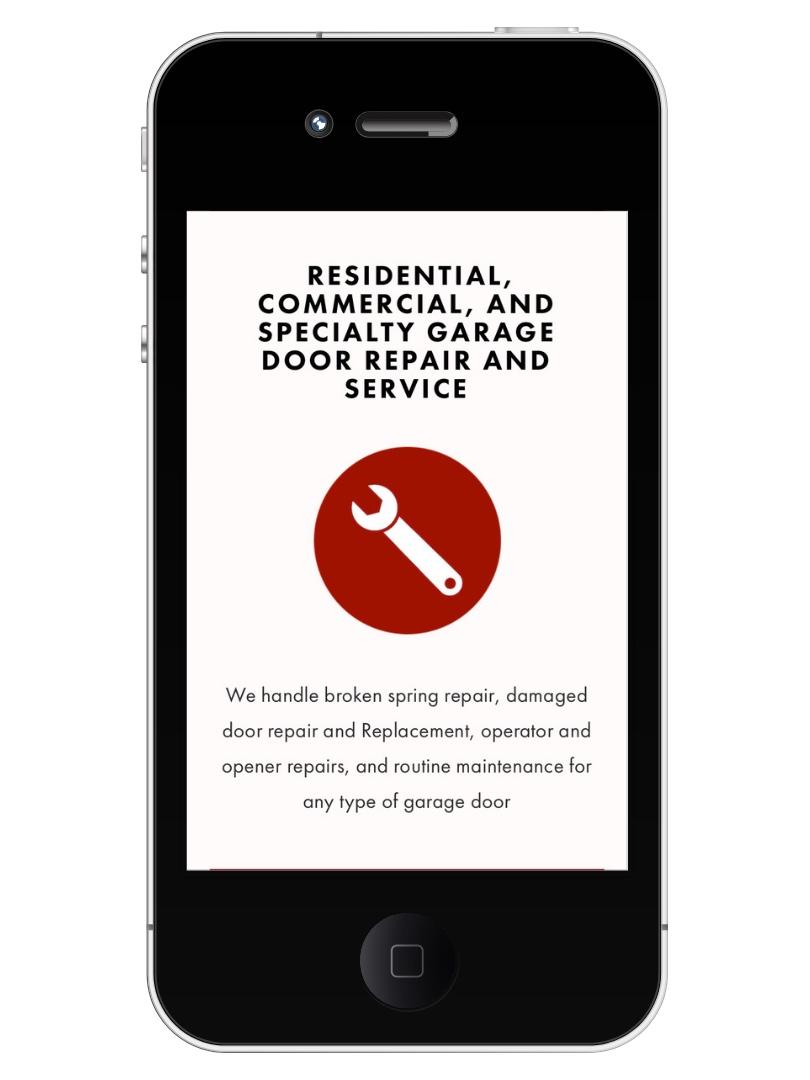 GG+Mobile+View+Portfolio+Presentation-5.jpg