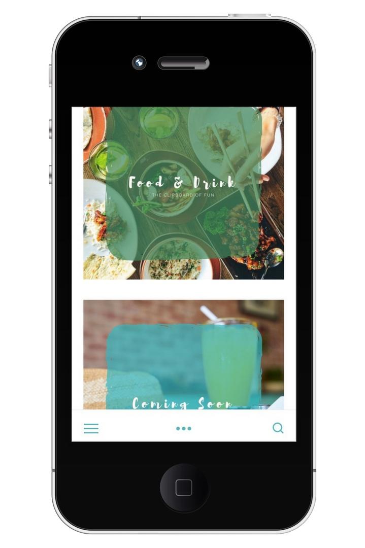 Mobile+View+Portfolio+Presentation+%288%29.jpg